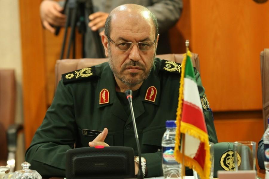 رتبه نقشه برداری ایران
