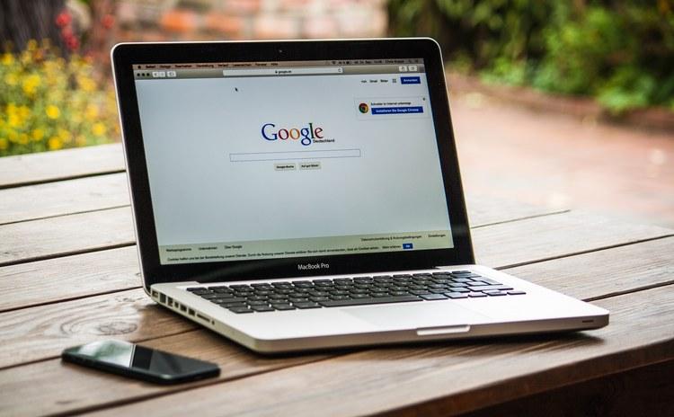 اینترنت,نقشه برداری,مهندسان,گوگل