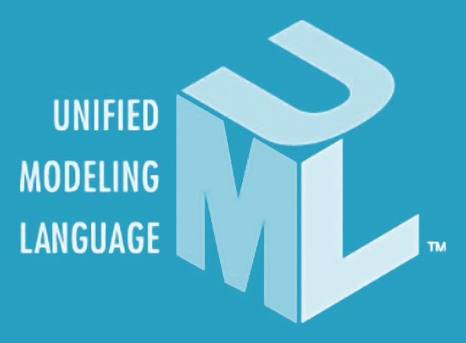 نمودار کلاس,نمودار use-case,نمودارهای UML,زبان مدل سازی,زبان مدلسازی یکپارچه,Unified Modeling Language,GG