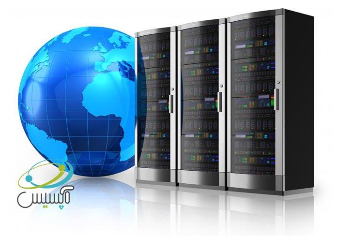 پایگاه های داده,GIS,سیستم اطلاعات مکانی