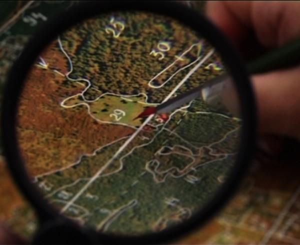 نقشه برداری,کاداستر,GPS,ژئودزی,GIS,فتوگرامتری,LIS,سیستم اطلاعات جغرافیایی,سیستم اطلاعات مکانی
