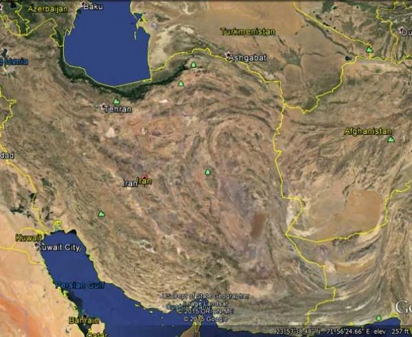 سیستم اطلاعات مکانی,سیستم اطلاعات جغرافیایی,GIS