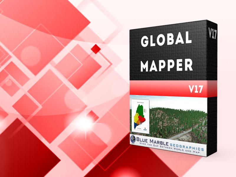 global mapper,نقشه برداری,آپسیس,apsis