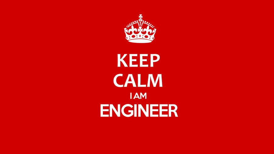 نظام مهندسی