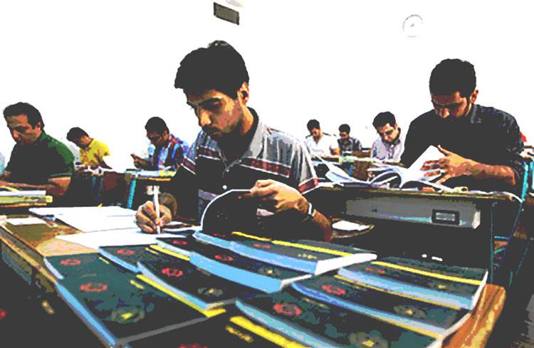 نظام مهندسی نقشه برداری,آزمون نظام مهندسی ورود به حرفه,منابع آزمون نظام مهندسی,نقشه برداری,سازمان نظام مهندسی ساختمان,مفاد آزمون نظام مهندسی,نظام مهندسی