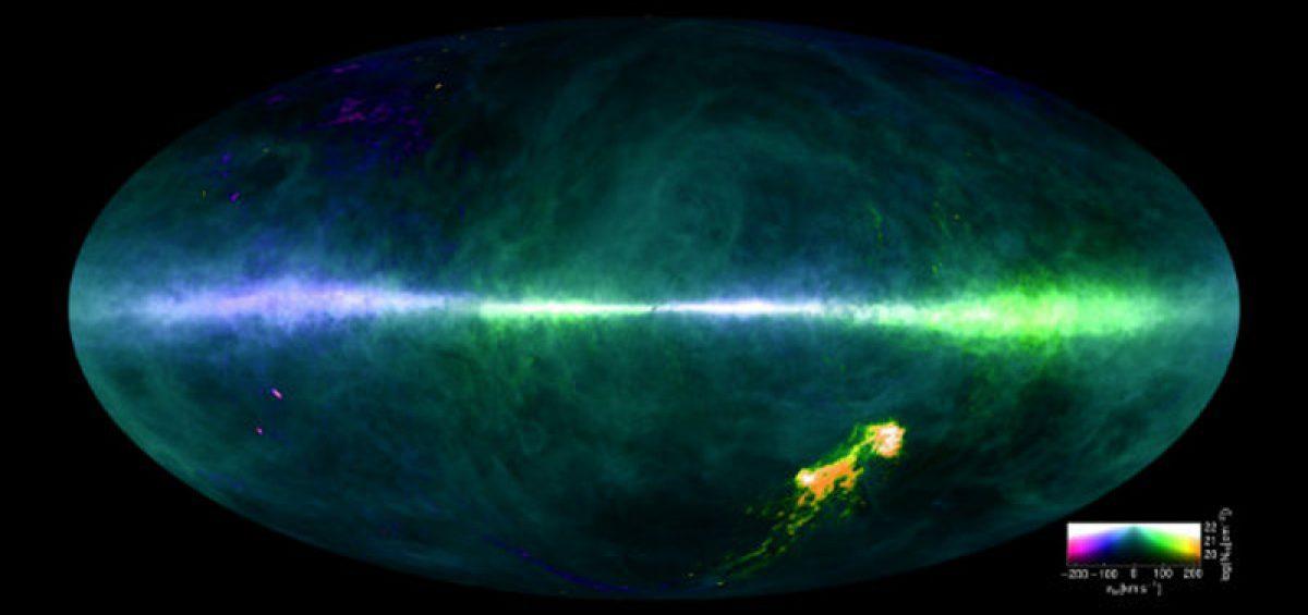 milky-way-galaxy-apsis