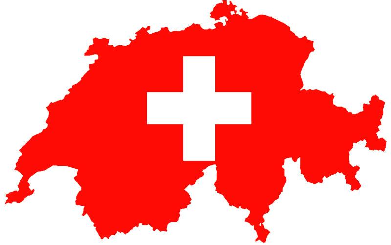 کاداستر,سوئیس
