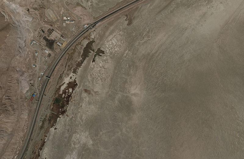 ultracam فتوگرامتری تصویر هوایی