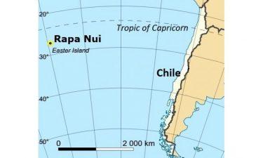 نقشه برداری با پهپاد - راپا نوئی