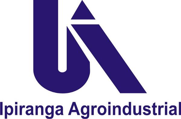 شرکت صنعتی کشاورزی Ipiranga