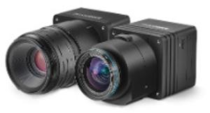 دوربین Phase One iXU 1000