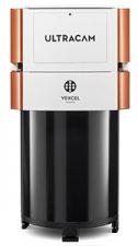 دوربین تصویربرداری هوایی رقومی Vexcel