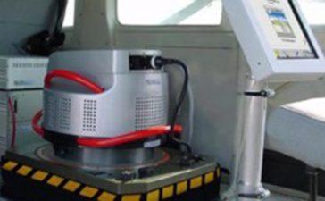 مروری بر تولیدات دوربین های هوایی رقومی مایل
