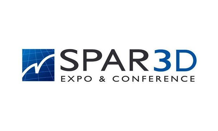 نمایشگاه و کنفرانس SPAR3D