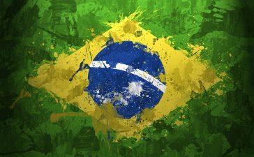 Deimos Imaging قراردادی میلیون دلاری در برزیل را برنده شد