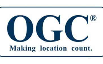 OGC به دنبال نظرات عمومی در ارتباط با گروه کاری سکوی بهره برداری جدید EO است