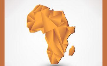 Esri درگاه برخط داده در آفریقا را راه اندازی می کند