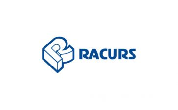 شرکت Racurs