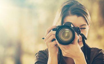 دوربین ارزان قیمت فتوگرامتری