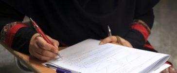 دانلود دفترچه سوالات آزمون آزمایشی نظام مهندسی نقشه برداری مهر 98