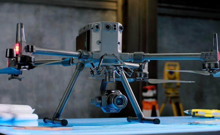 سؤالات متداول درباره دوربین P1